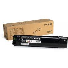 Tooner Xerox Toner black |18000 str| Phaser...