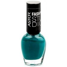Astor Fashion Studio Nail Polish 301 Coral...