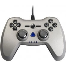 Джойстик TRACER Gamepad Shadow PC/PS2/PS3