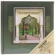 Poldom Album B 10x15/200 MS Assort