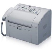 Факс Samsung SF-760P, Laser, Mono, Mono...