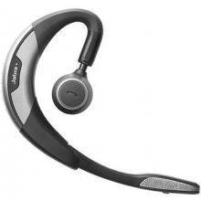Jabra MOTION UC+ MS INKL