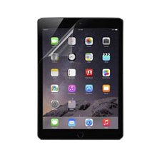 BELKIN TrueClear Screen Protect iPad Air 2...