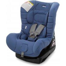 CHICCO Car seat Eletta Comfort Blue Sky