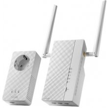 Asus PowerLine PL-AC56 KIT WiFi AC1200