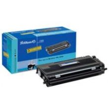 Тонер Pelikan Toner Brother TN-2000 comp...