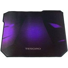 Tesoro Aegis X3 Gaming мышь Pad - Large Size