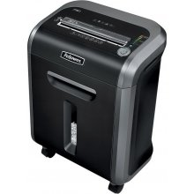 FELLOWES Paberipurustaja Powershred 79Ci