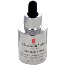 Elizabeth Arden Skin Illuminating Advanced...