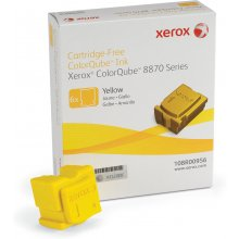 Тонер Xerox 108R00956