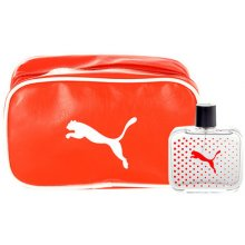 Puma Time to Play Man, Edt 40ml +...