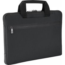 "DELL 460-BBGW 15 "", Messenger - Briefcase..."