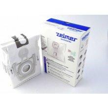 ZELMER Kit bags antibacterial SAFBAG 4 + 1...