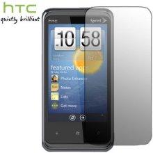 HTC Ekraanikaitsekile 7 Pro, komplektis 2tk