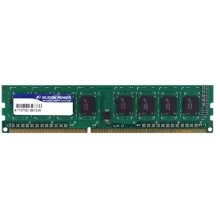 Mälu SILICON POWER DDR3 2GB PC 1600 CL11...