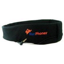 Verschiedene AcousticSheep RS1BM RunPhones...