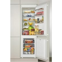 Холодильник Amica BK316.3AA Fridge-freezer