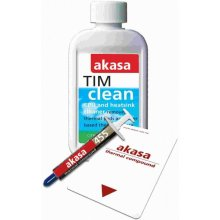 Termopasta AKASA TIM Kit, Multi