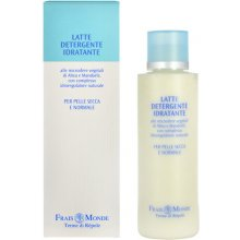Frais Monde Moisturizing Milk Face Emulsion...