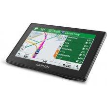GPS-навигатор GARMIN Drive Assist 50LMT EU