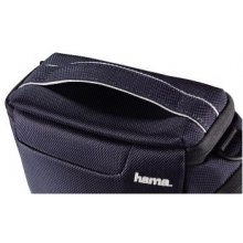 Hama kaamera BAG SEATTLE 110 NAVY