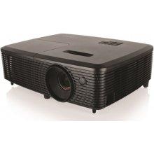 Projektor OPTOMA X340 DLP Full 3D XGA 3100...