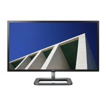 Monitor LG 31MU97Z-B 31IN 4096 X 2160