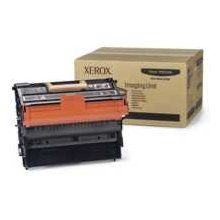 Tooner Xerox Imaging unit [ Phaser...