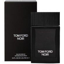 Tom Ford Noir, EDP 100ml, parfüüm meestele