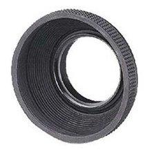 Hama Rubber Lens Hood 62 for Standard Lenses...