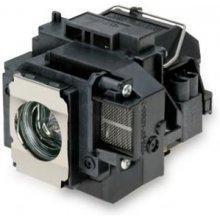 Epson ELPLP56 Ersatzlampe