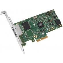 Fujitsu Siemens Fujitsu PLAN CP 2X1GBIT CU...