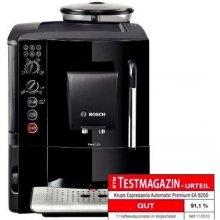 Кофеварка BOSCH TES50159DE VeroCafe...