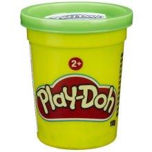 HASBRO PlayDoh Tuba pojedyńcza, zielona