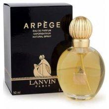 Lanvin Arpege, EDP 100ml, парфюмированная...