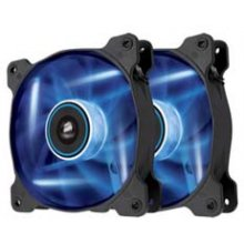 Corsair SP140 High Static Pressure 140 mm -3...