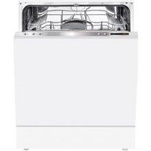 Посудомоечная машина Amica EGSP 14386V (EEK:...