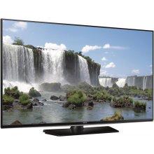 Телевизор Samsung UE55J6150ASXZG