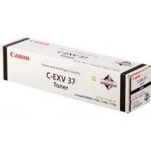 Tooner Canon C-EXV 37, Laser, imageRUNNER...