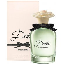 Dolce & Gabbana Dolce, EDP 75ml, parfüüm...