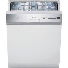 Посудомоечная машина GORENJE GI64424X (EEK:...