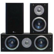 Колонки Pure Acoustics Kõlarikomplekt...