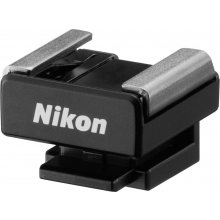 NIKON AS-N1000 Port ümbris