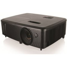 OPTOMA H183X Heimkino Projektor