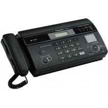 PANASONIC KX-FT 988 Termotransfer Fax