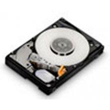 Kõvaketas HGST ULTRASTAR C10K900 600GB SAS