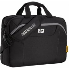 CAT Laptop bag Bizz Tools, black