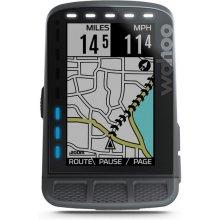 Wahoo Fitness L.L.C. Wahoo ELEMNT ROAM GPS...