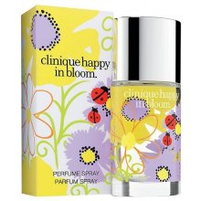Clinique Happy in Bloom 2013, EDP 30ml...