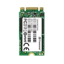 Жёсткий диск Transcend SSD M.2 2242 SATA...